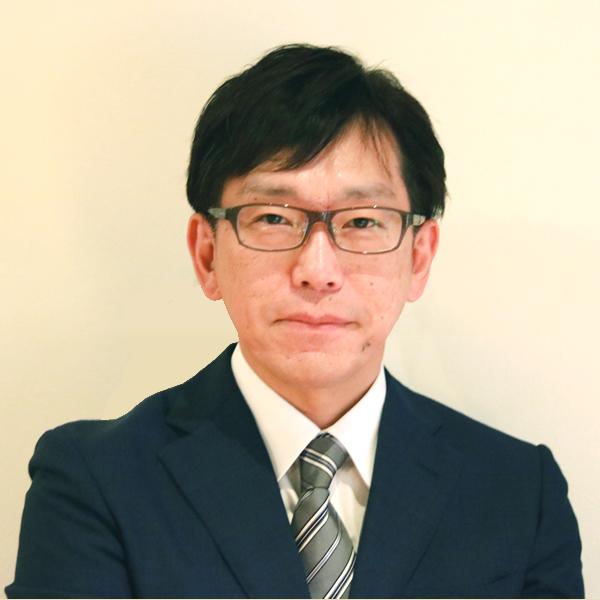 代表取締役 水﨑 和彦