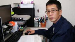 株式会社APサプライ小林 康雄
